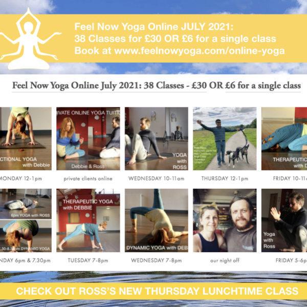 July-21-online-classes.001-1.jpeg