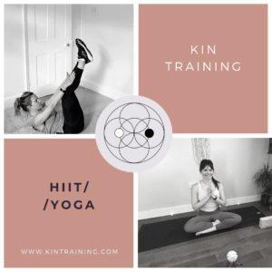 KIN-Yoga-Hub