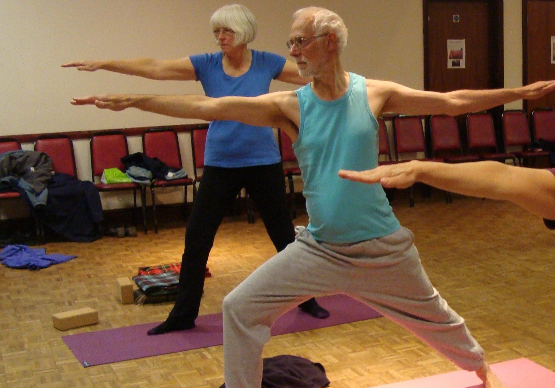 KS-Yoga-pic.jpg