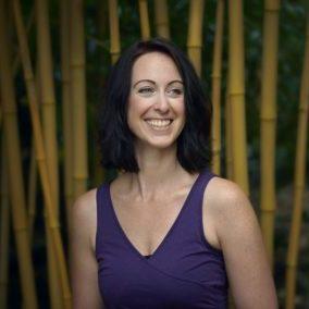 Karen-Stanberry-Profile