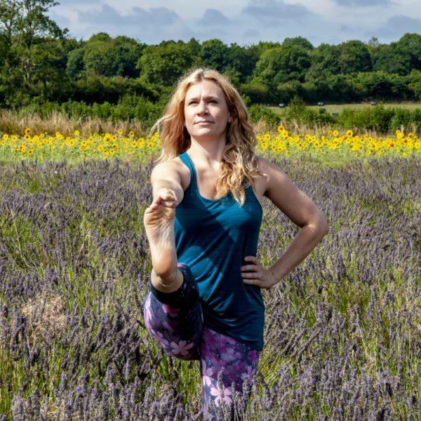 Kassia Yoga