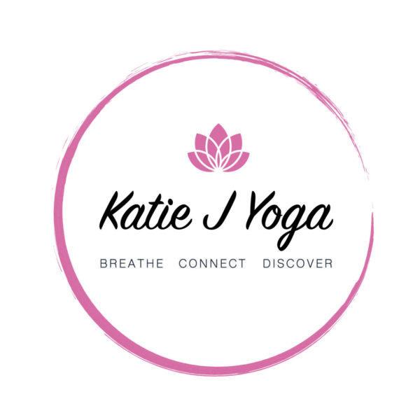 Katie-J-Yoga-Logo