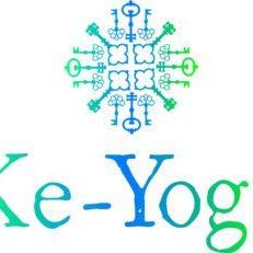 Ke-Yoga-Logo-Gradient@2x-100-1