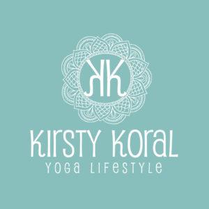 Kirsty-Koral-Logo-Grey.jpeg