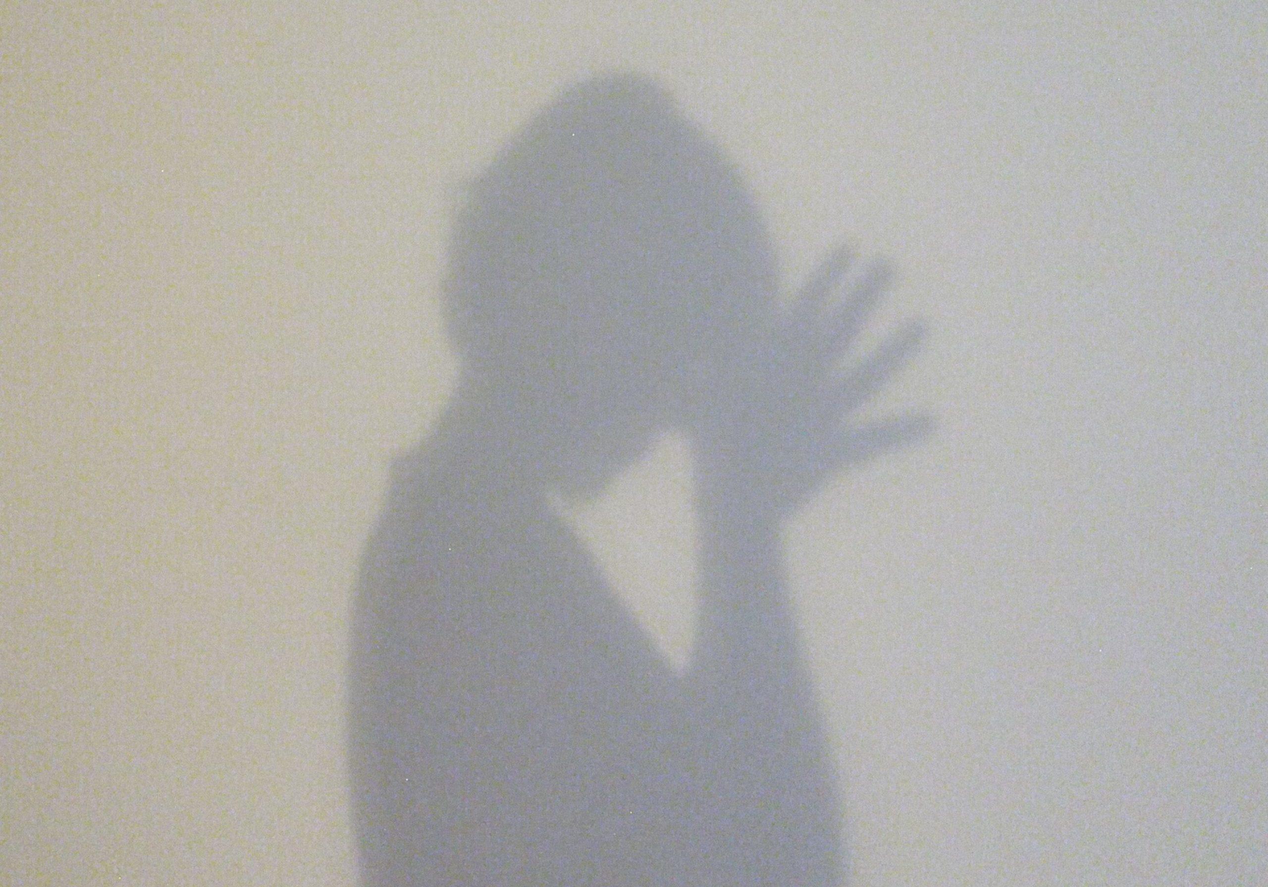 L Shadow