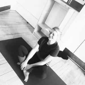 LBR-yoga-sat