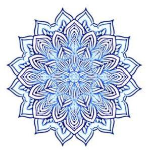 LBS-mandala-logo-blue