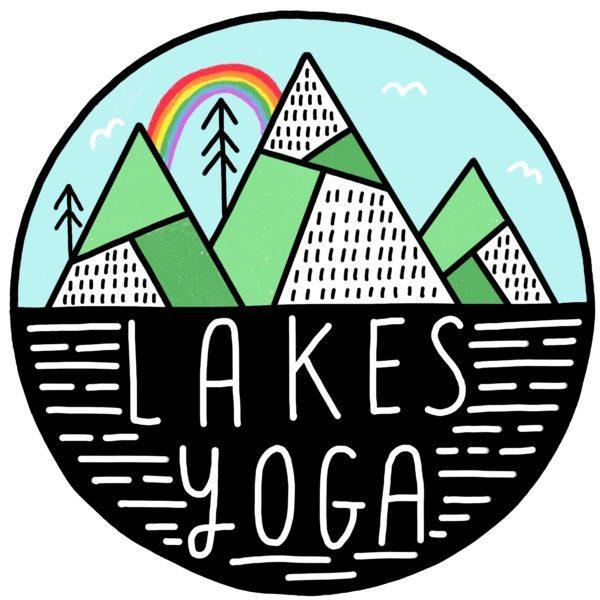 Lakes_yoga-spring.jpg