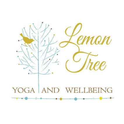 Lemon-tree-Logo-1-Small