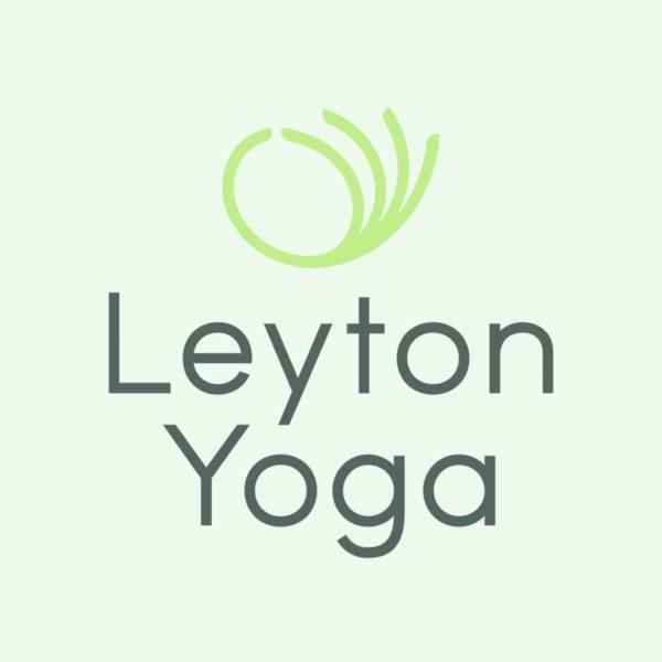 Leyton-Yoga-Logo-Stacked-RGB-Coloured-Light