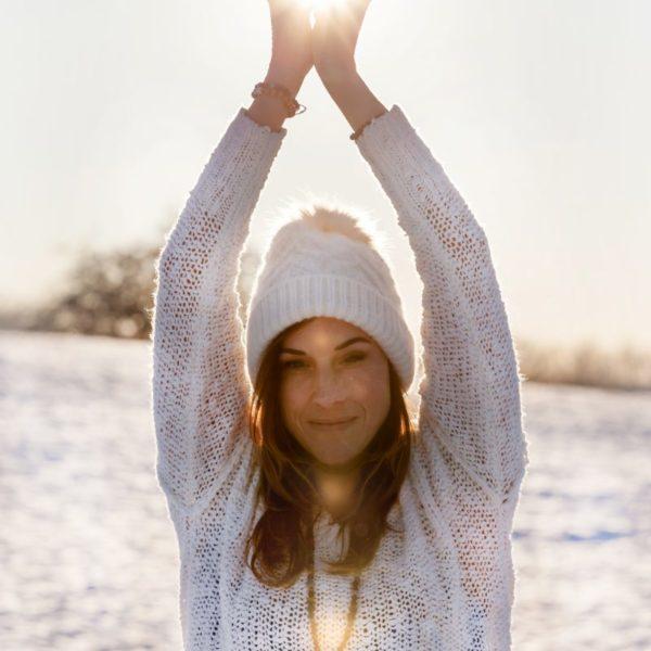 Light-spilling-over-chakras