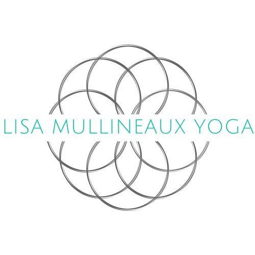 Lisa-Mullineaux-Yoga4