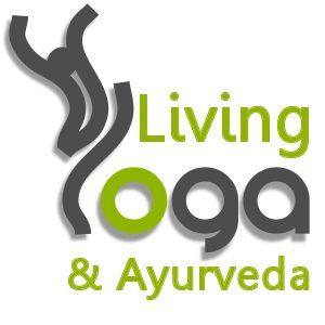 Living Yoga Malvern