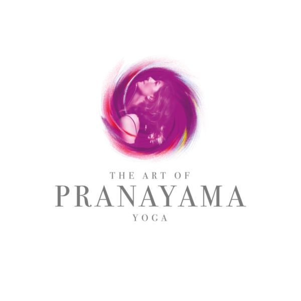 Logo-2017-3