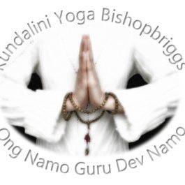 Logo-Bishopbriggs
