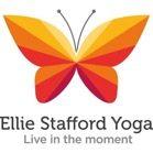 Logo-ES-Yoga