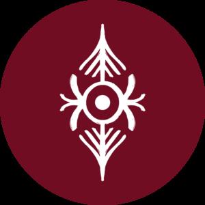 Logo-circle-1000px.png