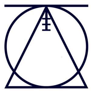 Logo-final-smaller-v
