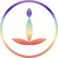 Logo-white-back-1.png