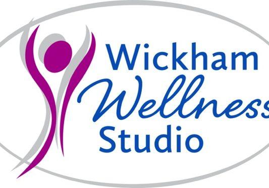 Logo_WickhamWellnessStudio_LozengeFilled.jpg