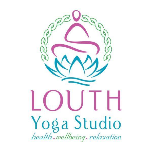 Louth Yoga Studio