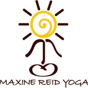 MAXINE-REID-YOGA-LOGO-textHIQUAL