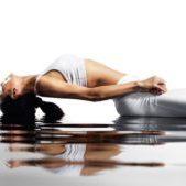 MSKI Dynamic Yoga