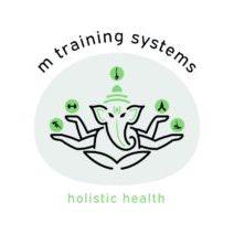 MTS-Logo-A