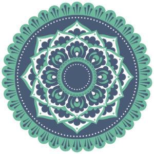 Mandala-002