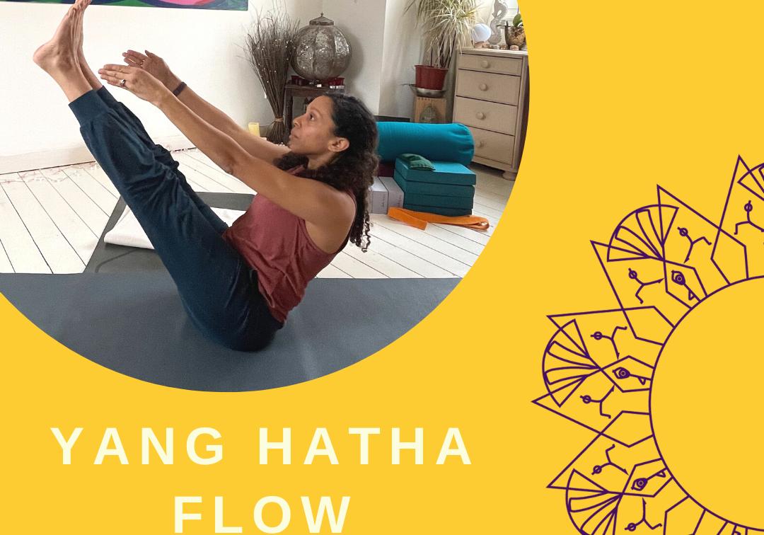 Mele-Yoga-Jan-Schedule-2021-4-1.png
