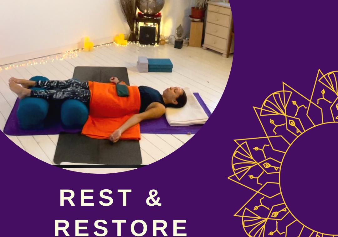 Mele-Yoga-Jan-Schedule-2021-6-1.png
