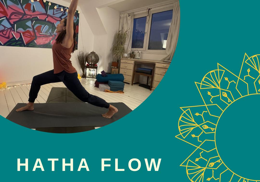 Mele-Yoga-Jan-Schedule-2021-8-1.png