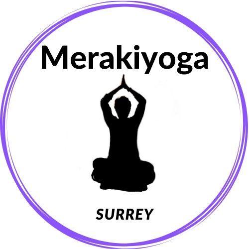 Merakiyoga-Circle-Logo