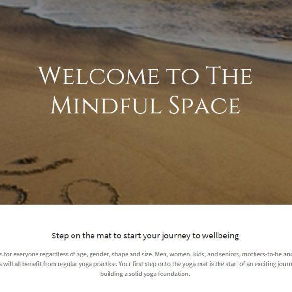MindfulSpace