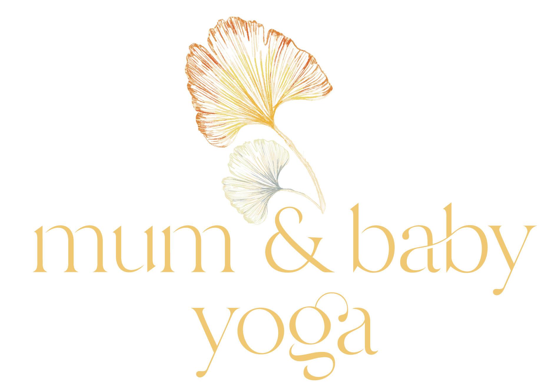 Mum-Baby-Yoga.jpg