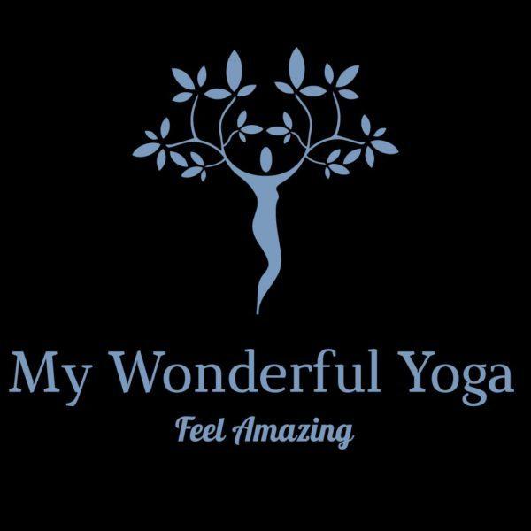 My-Wonderful-Yoga-with-BG-01.jpg