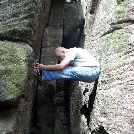 Nestor-en-las-rocas