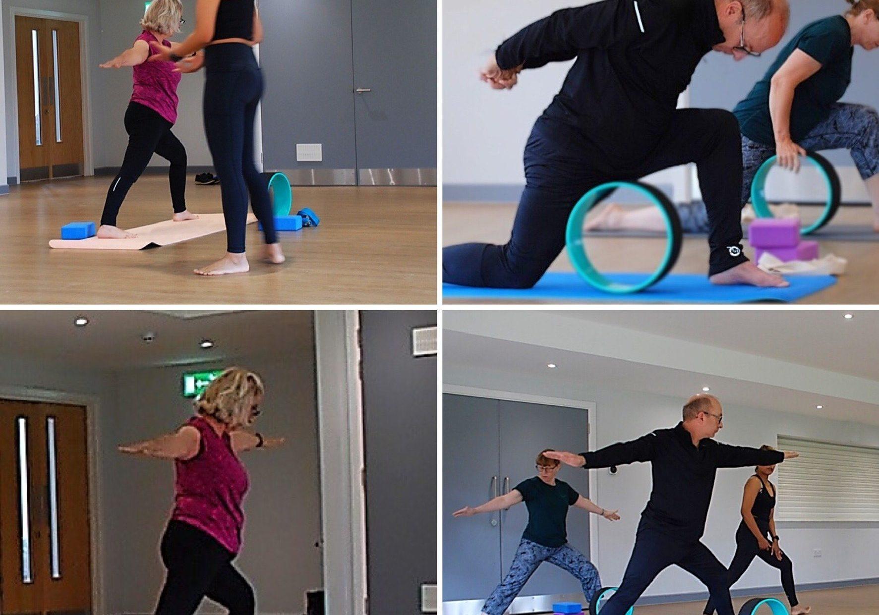 Nila-Yoga-Class-Photo-3.jpeg
