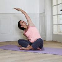 Nina-Yoga-Beth-Druce-10