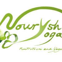 Nourysh-Yoga-3