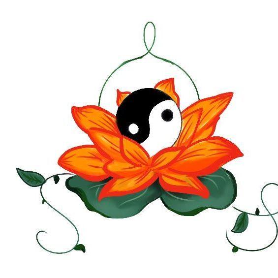 OLY-logo