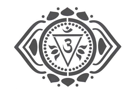 Om-stencil-2-4.jpg