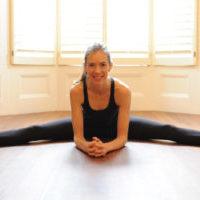 Yoga in Brook Green