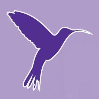 PMY-Logo