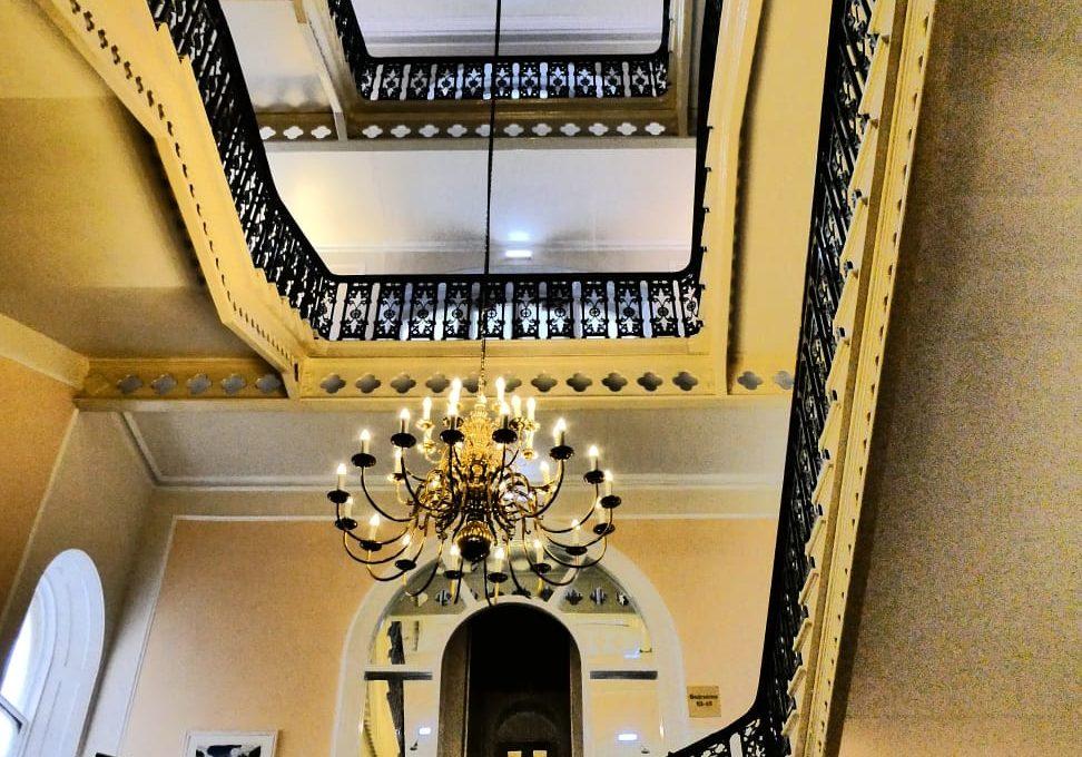 Palace-Hotel.jpg
