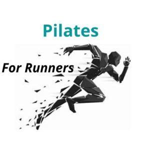 Pilates-4-Runners