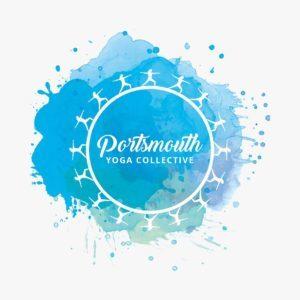 Portsmouth-Yoga-collective-logo