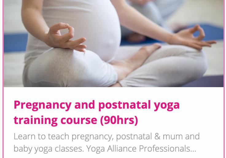Pregnancy-and-postnatal-yoga-YTT-screen-shot-1.png