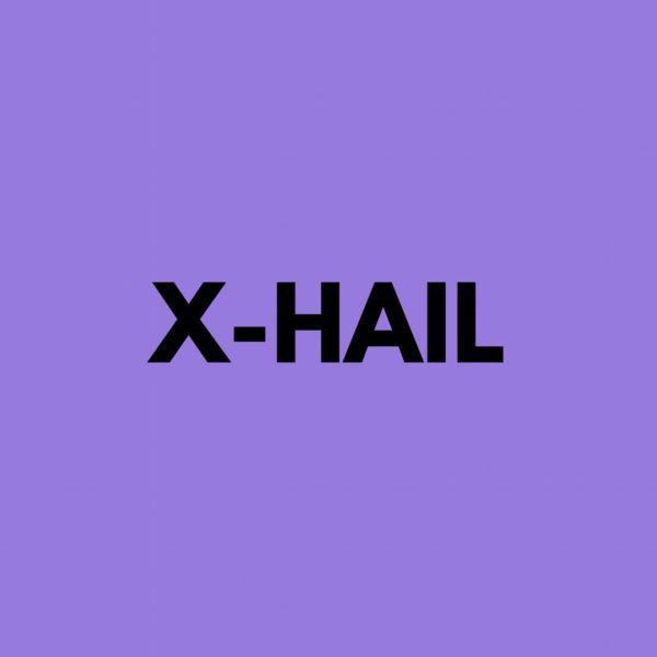Profile-Image-Purple