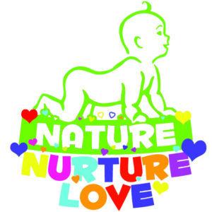 Rainbow-NNL-logo-1